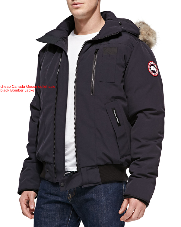 canada goose jacket outlet sale store